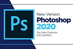 Adobe-Photoshop-CC-2020 MacOSX Free Download