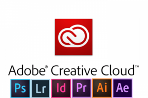 adobe_cc_collection for Mac Free Download