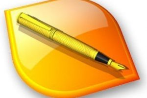 010 Editor for Mac OSX with License Key Free Download