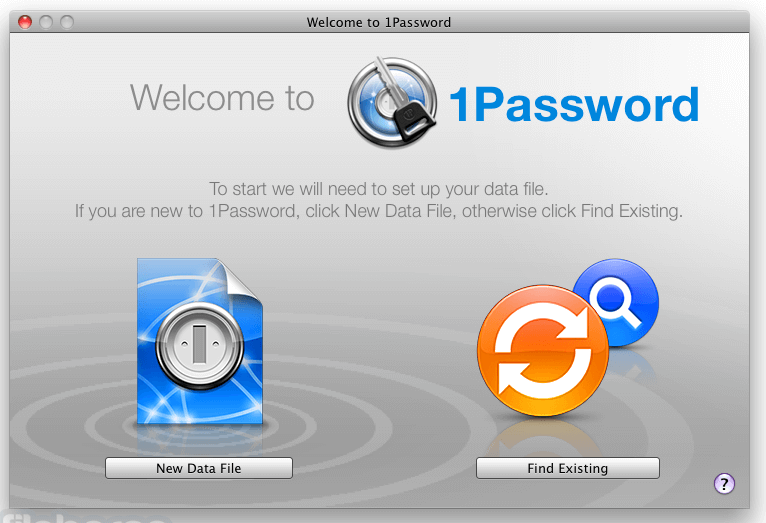 1Password 6.8.8 For Mac Safari Extension Free Download