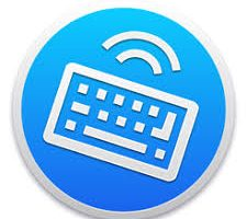 1keyboard for Mac OSx Download (Free Version)