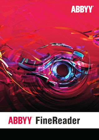 Abbyy FineReader 15 Crack for Mac Torrent Free Download