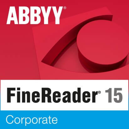 Abbyy FineReader 15.0.112 Crack for Mac Torrent Free Download
