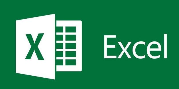 Microsoft Excel 15.37 for Mac Free Download