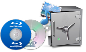 Acrok Video Converter Ultimate for Mac Crack Download