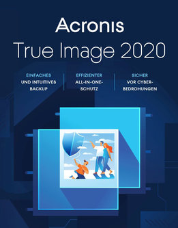 Acronis True Image Mac OS Crack Free Download [2020]