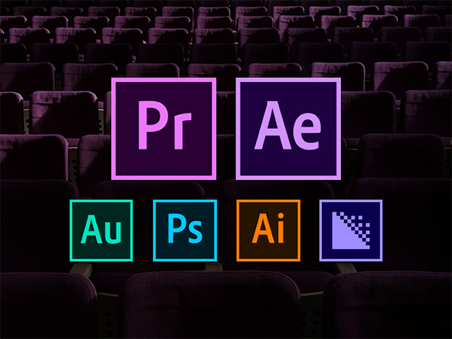 Adobe After Effects CC 2020 Mac DMG Free Download