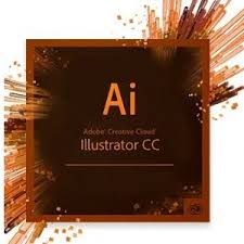 Adobe Illustrator CC 2020 for Mac Torrent Free Download