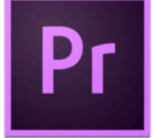 Adobe Premiere Pro CC 2020 for Mac OS Free Download