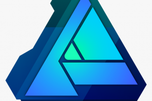 Affinity Designer Mac OS Crack Free Download