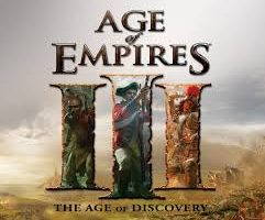 Age of Empires 3 Mac OS + Product Key Free Download