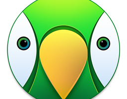 AirParrot 2 for Mac Crack Torrent Free Download