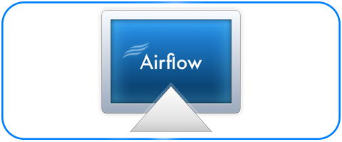 Airflow 2.4.5 Mac Crack Free Download
