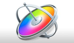 Apple Motion 5.4.5 For Mac Cracked Torrent Free Download