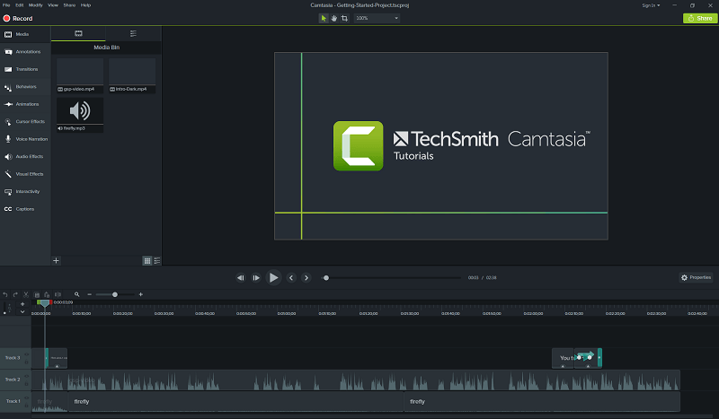 Camtasia Studio 9 Crack Patch with Serial Key For Mac Download