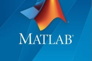 MatLab R2020a Crack for Mac + License Key Torrent Download