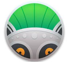 Photolemur 3 v1.1.0 Crack with Serial Number for Mac Download