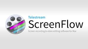 ScreenFlow 9 Crack for Mac + License Key Torrent Download