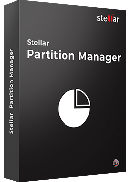 Stellar Partition Manager Crack v3.0.0.4 Mac OS + Serial Key