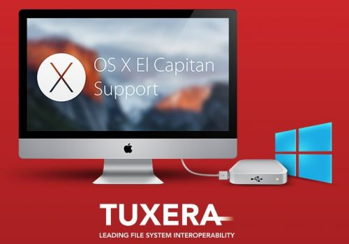 Tuxera Ntfs 2020 Crack for Mac + Product Key Torrent Download