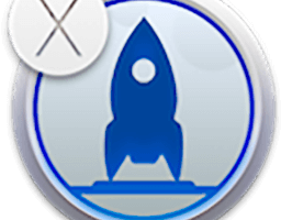 LaunchPad Manager Pro 1.3.11 Crack Mac + License Key Download
