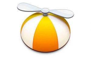 Little Snitch 4.5 Crack Mac with License Key Torrent Download