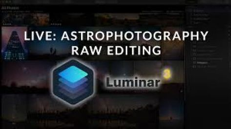 Luminar 4.2.0.5577 Crack 2020 Latest Torrent [Mac] Free Download