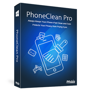 PhoneClean Pro 5.5.0 Crack Plus License Key [Mac] Torrent Download