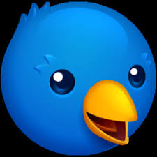 Tweetbot 5 Mac Cracked for Twitter DMG Free Download