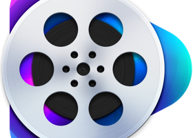 VideoProc 3.6 Crack Plus Serial Key 2020 Mac Torrent Download