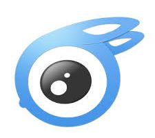 iTools 4.4.5.7 Crack for Mac License Key 2020 Torrent Download