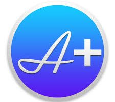Audirvana Plus 3.2.16 Crack Mac + License Key Torrent Download