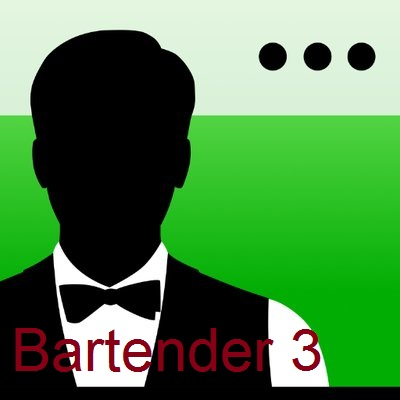 Bartender 3.1.23 Crack with License Key Mac Free Download