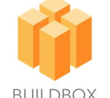 Buildbox 3D Crack 3.2.2 Beta for Mac 2020 Latest Download