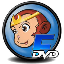 DVDFab 11.0.8.9 Crack with Serial Key for Mac Torrent Download