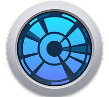 DaisyDisk 4.10 Crack for Mac OS with Key DMG Full Download