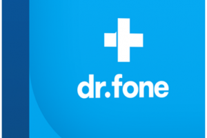 Dr Fone 10.5.1 Crack + Serial Key Mac 2020 Torrent Download