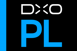 DxO Photolab 3.2.0 Crack Mac Build 4344 Elite + Activation Code