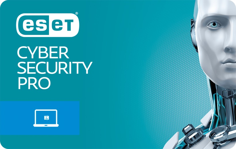 Eset Cyber Security Pro 6.8.300.0 Crack License Key 2020 Mac Download