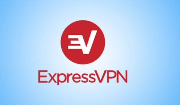 Express VPN 8.5.3 Crack + Activation Code Mac 2020 [Latest]