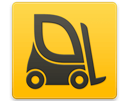 ForkLift 3.4 Crack Mac with License Key [Latest Version]