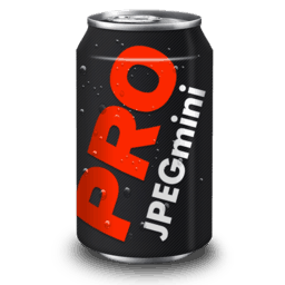 JPEGmini Pro 2.2.8 Crack Mac with Activation Code Download