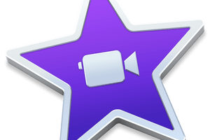 iMovie 10.1.14 Crack for Mac DMG Torrent Free Download