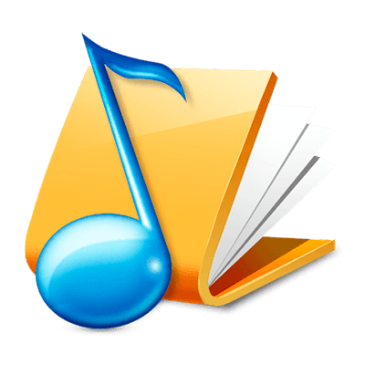 Macsome iTunes Converter 2.5.4 Crack for MacOS Full [2020]