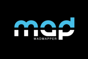 MadMapper 3.7.6 Crack for Mac Torrent 2020 Download