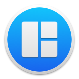 Magnet 2.4.6 Crack for Mac OS Torrent Free Download
