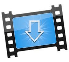 MediaHuman YouTube Downloader 3.9.9.42 Crack Mac [Latest]