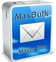 MaxBulk Mailer Pro 8.7.1 Crack With Mac OS {Latest} 2020