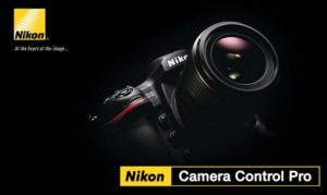 Nikon Camera Control Pro 2.31.0 Crack + [Win/Mac] 2020