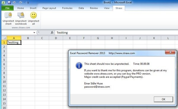 Microsoft Excel 2019 for Mac OS 16.41 Crack Torrent Download